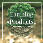 Earthing Products Canada