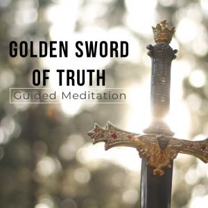 Golden Sword of Truth